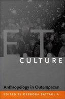 E.T. Culture [Pdf/ePub] eBook