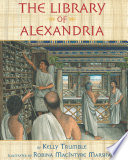 The Library of Alexandria
