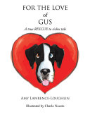 For the Love of Gus