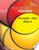 Focus On Reading Book PDF