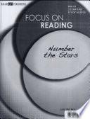 Number The Stars Pdf [Pdf/ePub] eBook