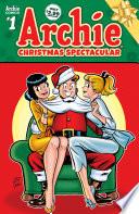 Archie S Christmas Spectacular 2019 1