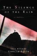 The Silence of the Rain Pdf/ePub eBook