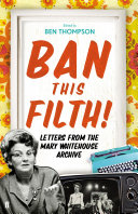 Ban This Filth