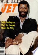 20 jul 1978