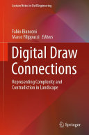Digital Draw Connections
