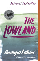 The Lowland [Pdf/ePub] eBook