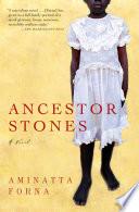 Ancestor Stones Book PDF