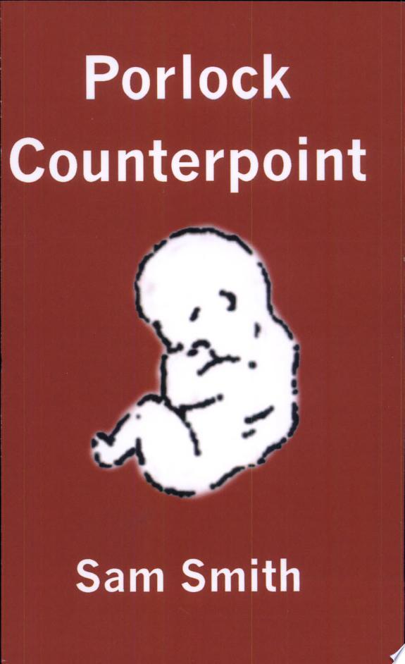Porlock Counterpoint