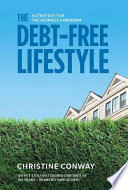 The Debt Free Lifestyle