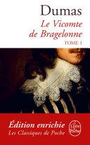 Pdf Le Vicomte de Bragelonne Telecharger