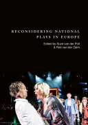 Pdf Reconsidering National Plays in Europe Telecharger