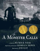 A Monster Calls image