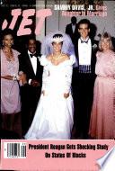 21 juli 1986