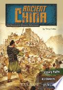 You Choose: Historical Eras: Ancient China