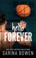 Hello Forever Pdf/ePub eBook