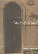 Shadows of the Shoah