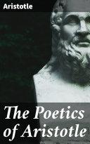 The Poetics of Aristotle Pdf/ePub eBook