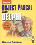 Learn Object Pascal With Delphi