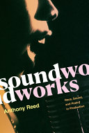 Pdf Soundworks