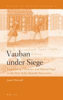 Vauban Under Siege