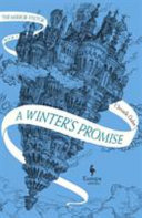 A Winter's Promise image