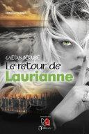 Pdf Le Retour de Laurianne Telecharger