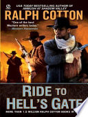 Ride to Hell s Gate Book PDF