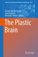 The Plastic Brain [Pdf/ePub] eBook