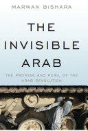 The Invisible Arab Pdf/ePub eBook
