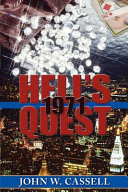 Hell's Quest