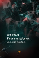 Atomically Precise Nanoclusters