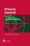 Pdf Process Control Telecharger