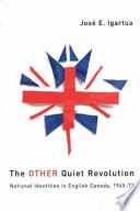 The Other Quiet Revolution
