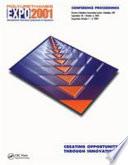 API Polyurethanes Expo 2001 Book