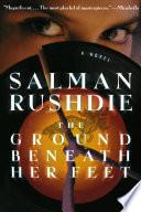 The Ground Beneath Her Feet Book PDF