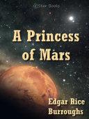A Princess of Mars Pdf