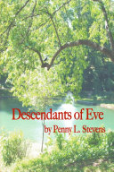 The Descendants of Eve