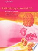 Rethinking Homeostasis