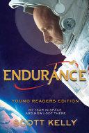Endurance, Young Readers Edition Pdf/ePub eBook