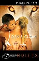 Dex's Claim