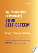 An Introduction To Improving Your Self Esteem