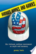 Hardhats, Hippies, and Hawks