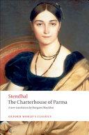 Pdf The Charterhouse of Parma Telecharger