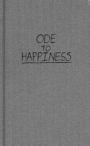 Keanu Reeves Books, Keanu Reeves poetry book