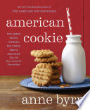 American Cookie Book
