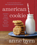 American Cookie Pdf/ePub eBook