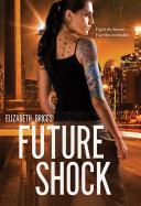 Pdf Future Shock