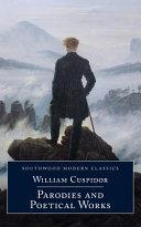William Cuspidor
