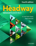 New Headway Advanced Student s Book